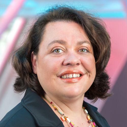 Sabrina MATHIEU